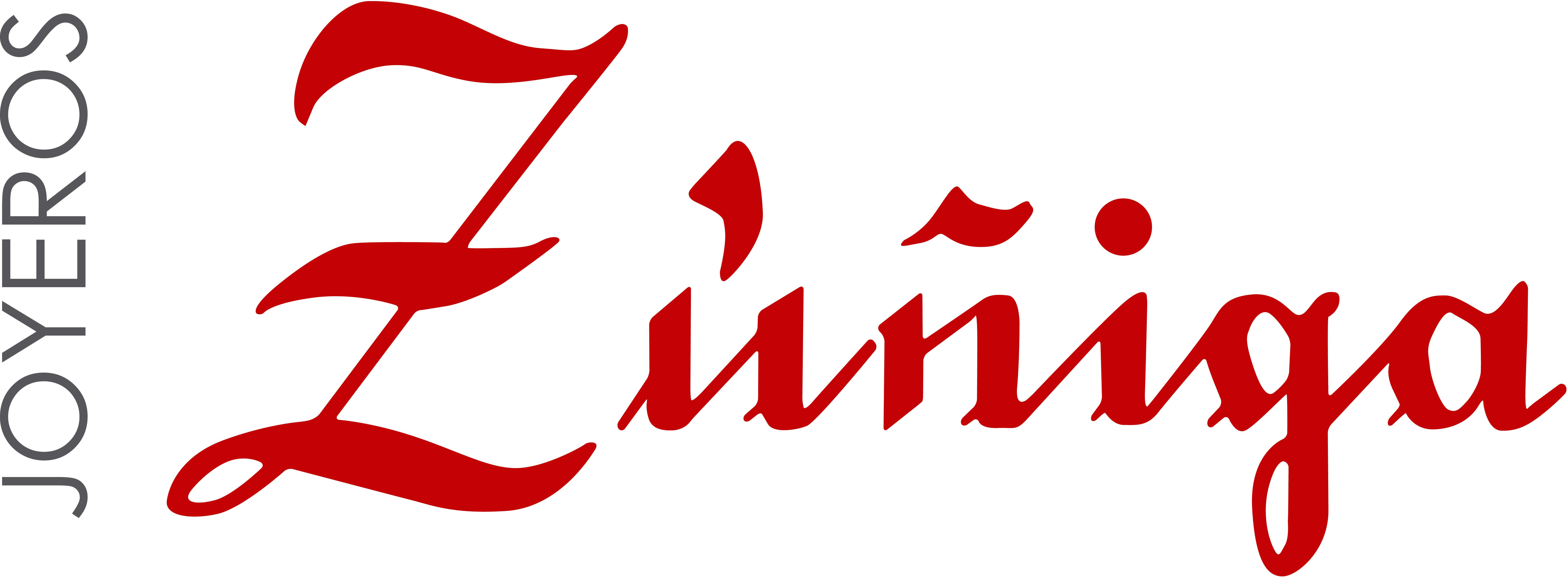 Joyería Zuñiga